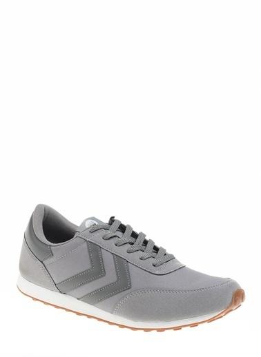 Hummel Sneakers Renkli